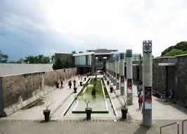 Gallery Mengenal Sang Proklamator di Museum Bung Karno