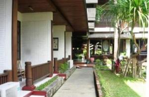 Gallery Janur Garden Hotel